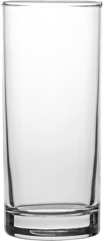 čaša classico 0,2