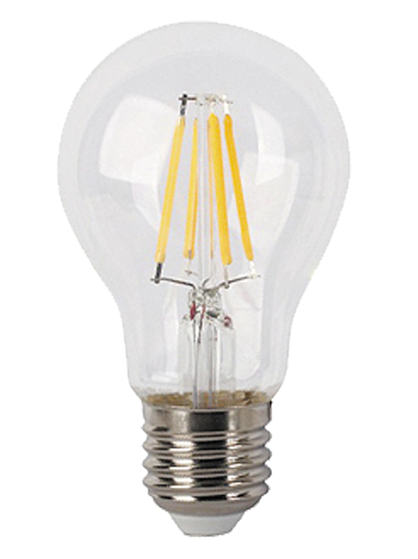 LED žarulja E27 7W 2700K