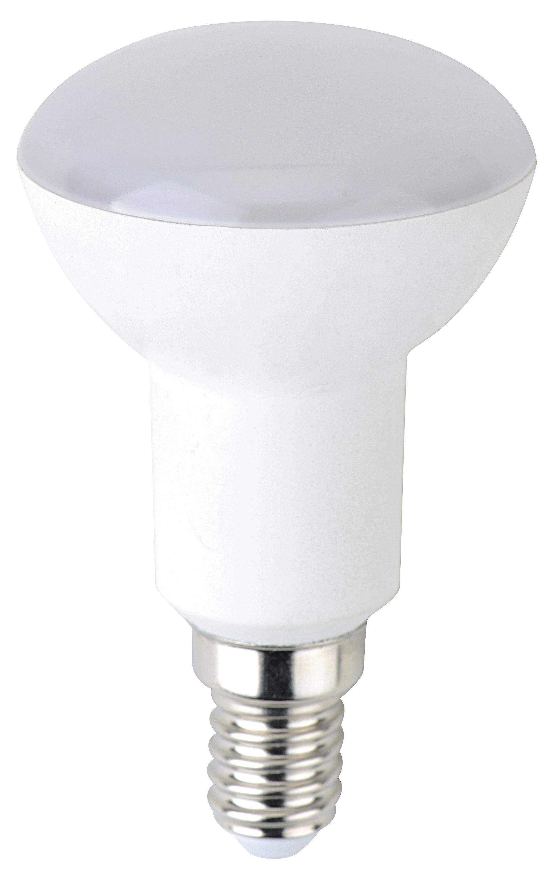 LED ŽARULJA E14 6W2700K