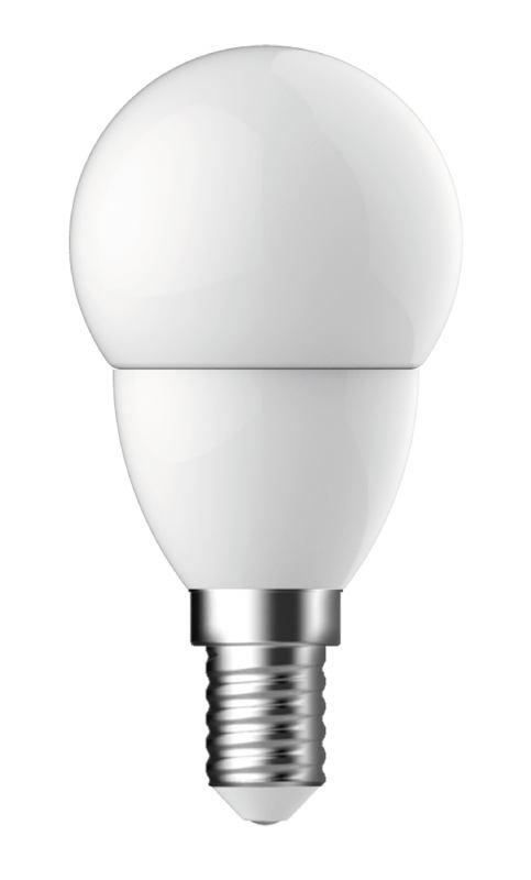 LED ŽARULJA E14 5,6W 4000K
