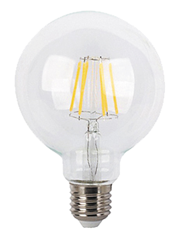 LED žarulja E27 7W 4000K