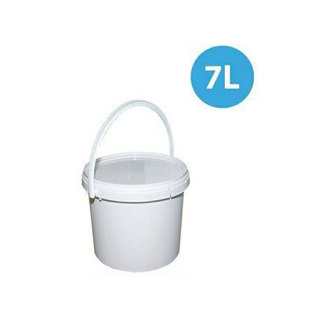 KANTA 7.0 L S POKLOPCEM