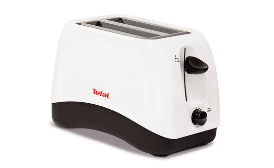 TOSTER DELFINI TEFAL