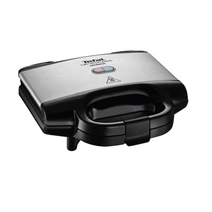 TOSTER TEFAL 700W ULTRACOMPACT