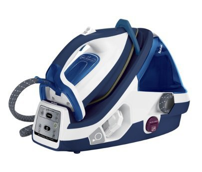 TEFAL PARNA STANICA EXPRESS TOTAL PRO