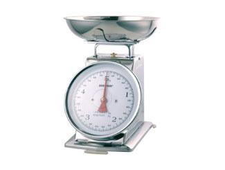 MEHANIČKA KUHINJSKA VAGA 5kg