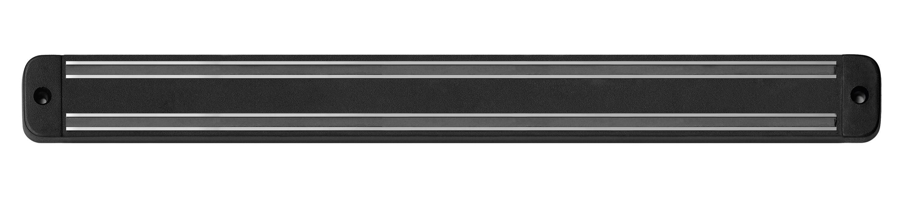 SOLINGEN MAGNETSKI STALAK ZA NOŽEVE 33cm