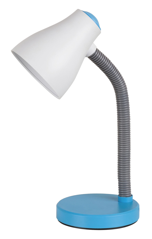VINCENT LED STOLNA SVJETILJKA E27 5W