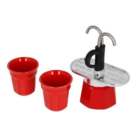 BIALETTI SET MINI R