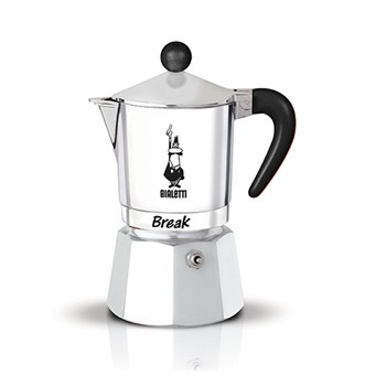 BIALETTI BREAK 3