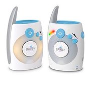 BAYBY BABY MONITOR AUDIO