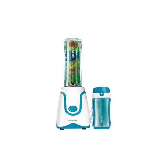 SENCOR SMOOTHIE MAKER PLAVI