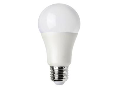 LED ŽARULJA  A60 15W OPTONICA 4500K
