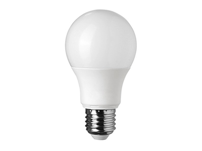 LED ŽARULJA A60 E27 15W 2700K OPTONICA
