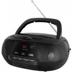 RADIO CD/USB SENCOR