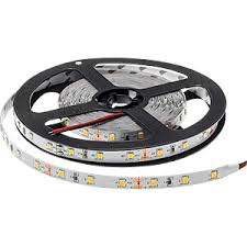 LED TRAKA RGB 5050/30 IP65 WATERPROOF